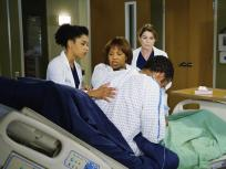 Grey's Anatomy Season 11 Episode 12