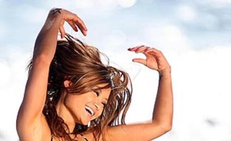Tila Tequila Ponders Reality TV Future