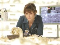 Bones Season 6 Episode 9