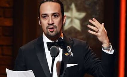 TV Ratings Report: Tony Awards Hit 13-Year High