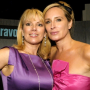 The Real Housewives of New York City: Watch Season 6 Episode 8 Online
