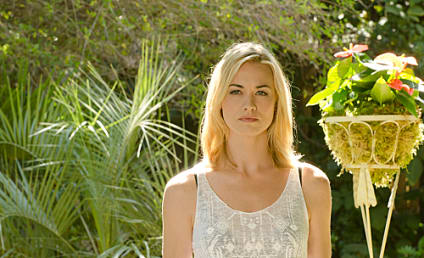 Fox Sets Premiere Date for 24: Live Another Day, Casts Yvonne Strahovski