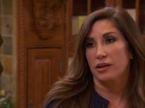 The Real Housewives of New Jersey Season 7 Episode 6