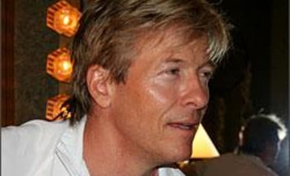 Jack Wagner on: Music, Acting and More