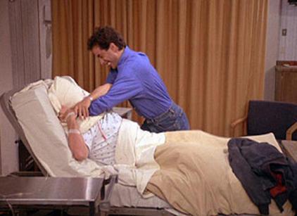 Watch Seinfeld Season 2 Episode 8 Online