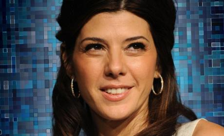 Empire Season 2 Adds Marisa Tomei as Lesbian Billionaire