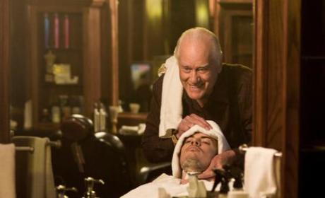 Dallas Review: Making Daddy Proud