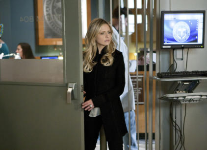 Watch Ringer Season 1 Episode 18 Online