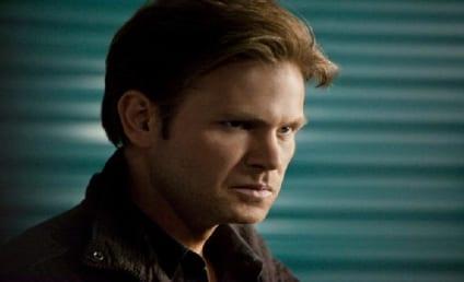 Canadian Vampire Diaries Trailer: Spoilers Ahead!