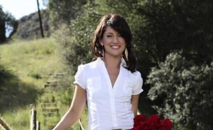 Jillian Harris' Bachelorette Quest Begins May 18