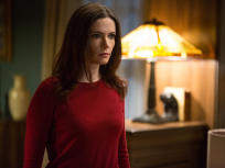 Grimm Season 4 Episode 13
