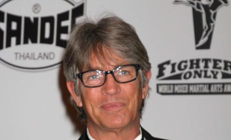 Eric Roberts to Rake It In, Recur on Suits Season 4