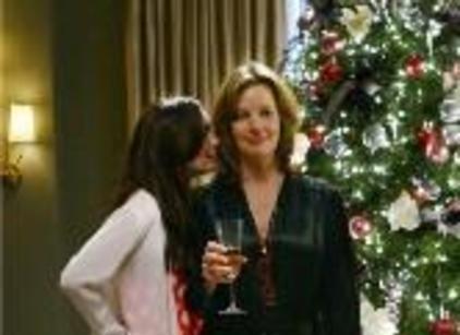 Watch Gossip Girl Season 1 Episode 11 Online
