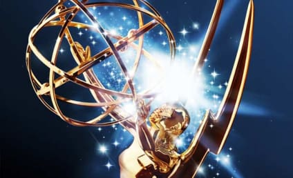 2012 Emmy Nominations: Announced!