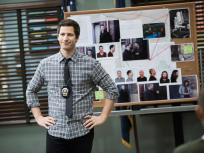 Brooklyn Nine-Nine Season 2 Episode 15