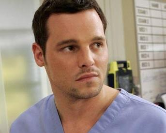 Grey's Anatomy Tops Thursday Ratings