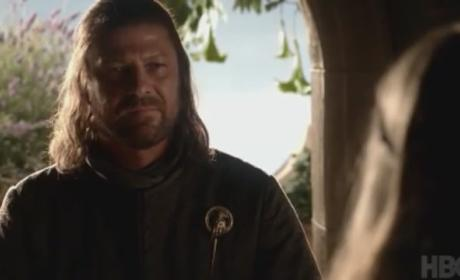 "Game of Thrones Preview: ""Cripples, Bastards, and Broken Things"""