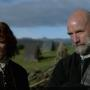 Men in Training - Outlander