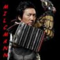 Milcmann