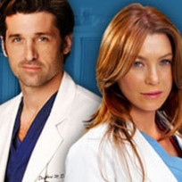 Mrsjennifermcdreamy