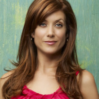 Love-kate-walsh