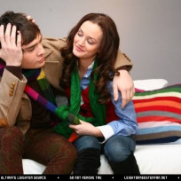 Love-chuck-and-blair