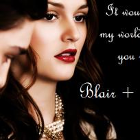 Blairlover