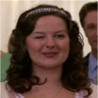 Countess dorota