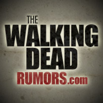 Thewalkingdeadrumorscom
