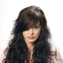 Yasmin-melo