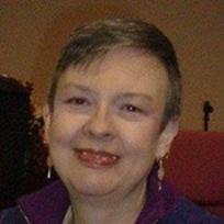 Linda comstock stewart