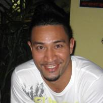 Leon uchiha