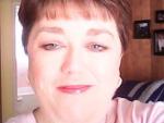 Terrie Coleman