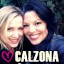 Calzonarocks