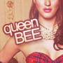 Thequeenblair