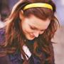 Blair3