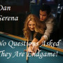 Derenachairstelena   they all rule cant wait for s4 gg 3