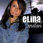 Elina-milan