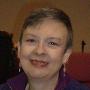 Linda-comstock-stewart