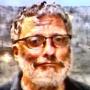 Isaac rabinovitch
