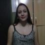 Raquel cristina gregorini
