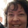 Susan keenan woodward