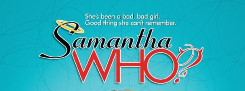 Samantha-who-poster
