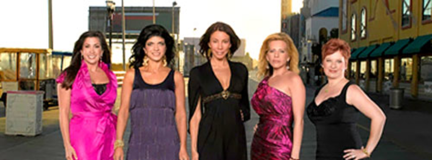 The-real-housewives-of-new-jersey-cast-photo