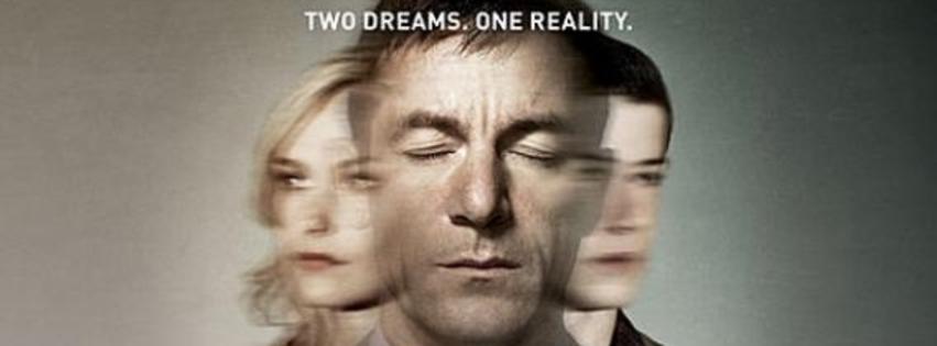 Awake-poster
