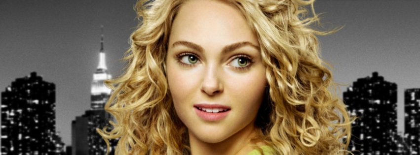 Carrie-diaries-promo-pic