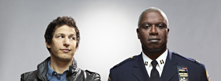 Brooklyn-nine-nine-stars