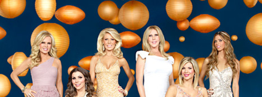 Real-housewives-of-orange-county-cast-picture
