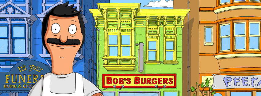 Bobs-burgers-poster