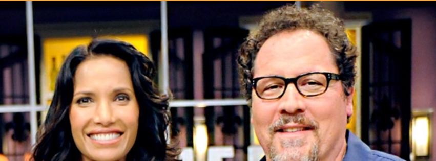 Jon-favreau-guest-stars